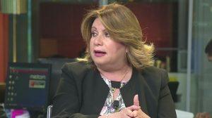 La abogada Martha Luna, especialista en temas fiscales y tributarios, aclaró dudas sobre el…