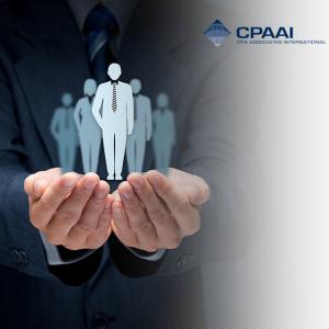 En CPAAI ofrecemos exclusividad a nuestros miembros, que te dará la tranquilidad de saber…